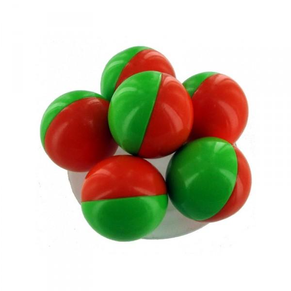 Boutique r servation en ligne paintball montpellier - Vente materiel bricolage en ligne ...